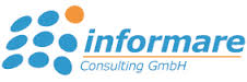 informare Consulting GmbH